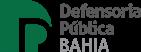 Logo Defensoria Pública da Bahia