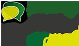 Logo Ouvidoria Cidadã
