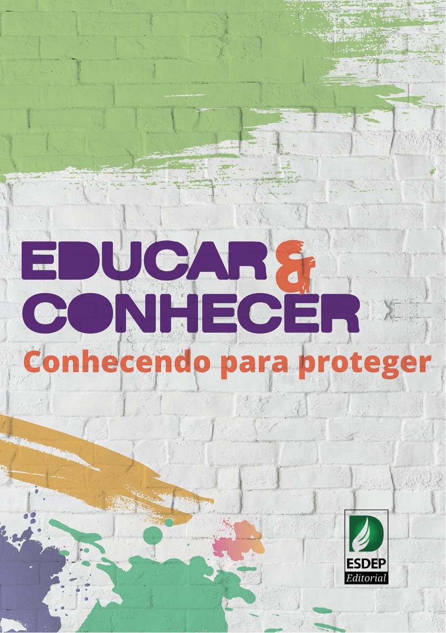Educar e Conhecer – Conhecendo para proteger