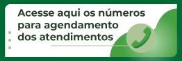 Banner Fixo defensoria publica da bahia