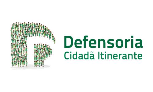 Defensoria Cidadã Itinerante