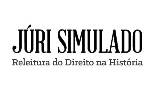 Júri Simulado