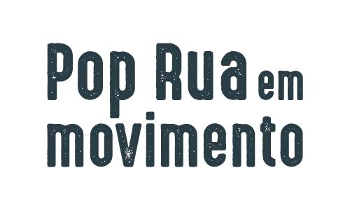 Pop Rua Movimento