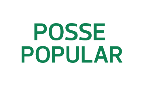 Posse Popular