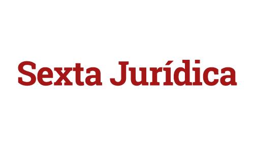 Sexta Jurídica